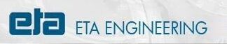 ETA Engineers
